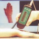 Mediscreen_sensor