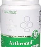 Arthromil