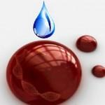 густая кровь_аватар