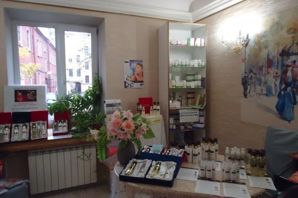 kosmecevtika-klassa-premium-Nouveau Premium