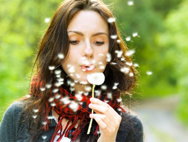 allergia-na-zvetenije