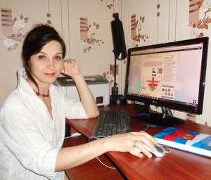 Панченко Наталья Николаевна, врач восстановительной медицины, невролог, рефлексотерапевт, нутрициолог