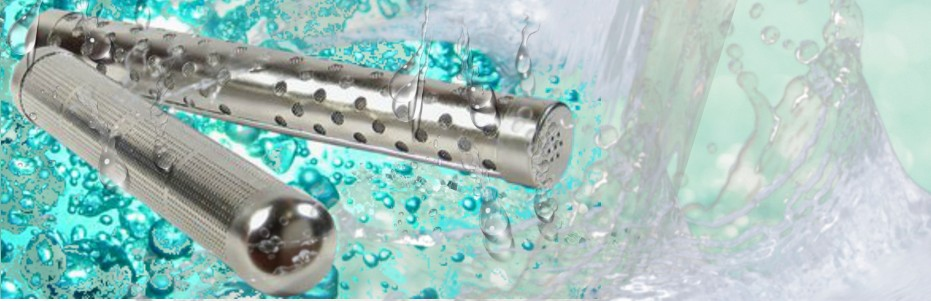 Активатор Alkaline - улучшение качества питьевой воды
