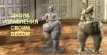 icon-susv150Х70