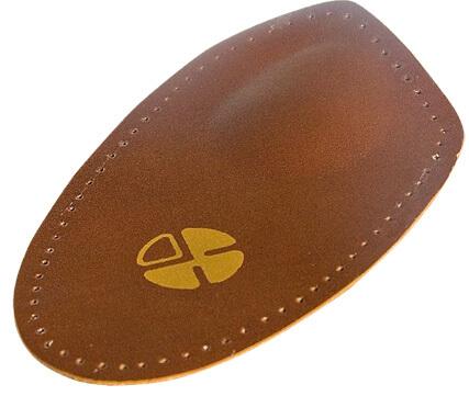 Вкладыш ортопедический носочный с метатарзальным валиком для защиты поперечного свода