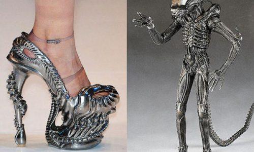 shoe-design-funny-women-18