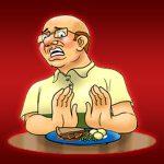 snizenie-appetita