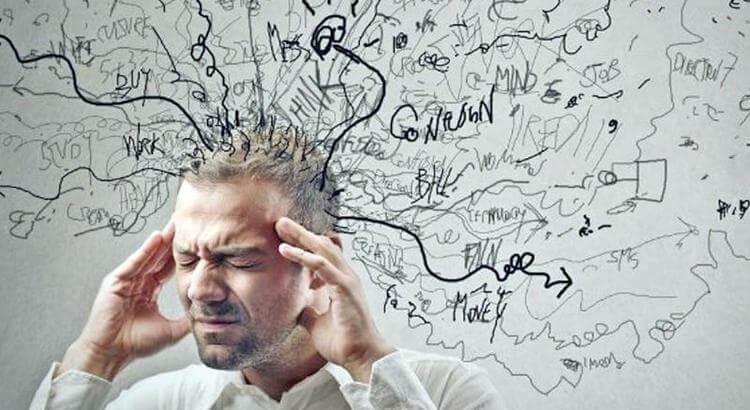 лечение синдрома бизнесмена