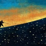 Мелатонин: между светом и тьмой