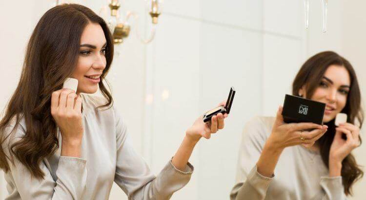 как выбирать безопасную косметику