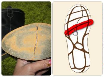 pravilnaya-obuv-podoshva