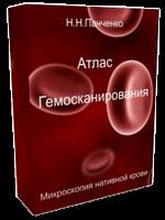 Атлас гемосканирования
