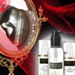Выбор косметики - опыт  специалистов. Профессиональный отзыв о косметике Nouveau Premium.